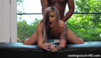 Nonstop dickriding by a beauty in front of cams