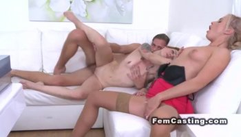 Pussies satisfying with wicked sweethearts