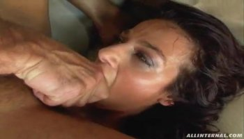 2 charming college students practice twat licking