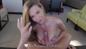 Lexi Lowe Sex Movies