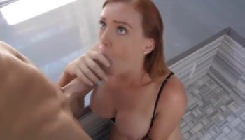 Beauty Teen Stripping Toying